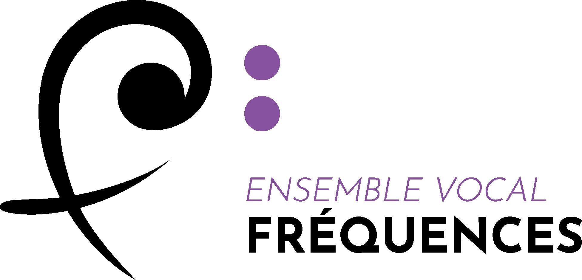Ensemble vocal FREQUENCES